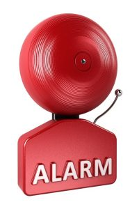 instalacion de alarmas en cadiz